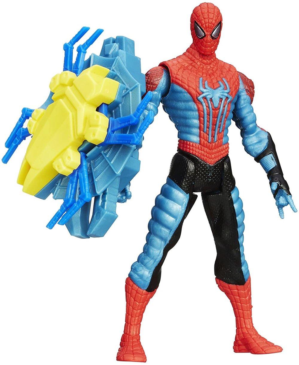 Marvel Aktie